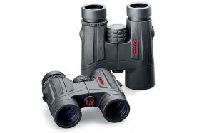 Rebel 10x42mm Black