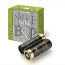 B&P Nike 32g N11 - концентратор