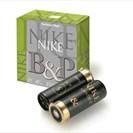 B&P Nike 32g N3