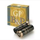 B&P GP Universal 32g N9 - тапа