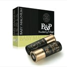 B&P Baby Magnum 42g N7
