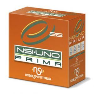 NSI UNO PRIMA 28g N 5 - концентратор