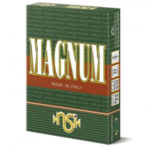 NSI MAGNUM 52g - N 3