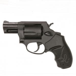 "Taurus Револвер 85 Ultra Litel, кал. 38 Special + P, 2"""
