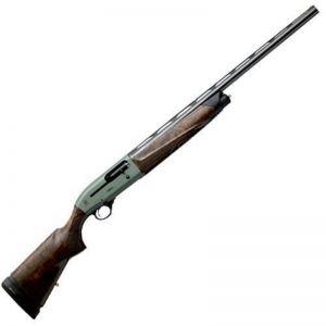 "Beretta, A400 Xplor UNICO 12/89, 28"""