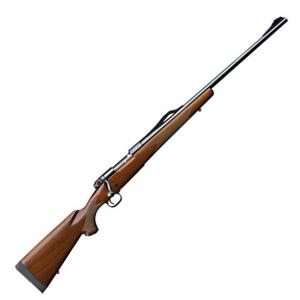 """Winchester M70 CLASSIC HUNTER, .270 WSM, 24"""""""