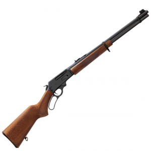"""Marlin 336W, Lever Action, 30-30 Win., 20"""""""