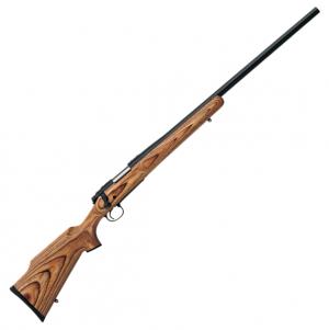 """Remington 700TM VLS, .223 Rem., 26"""""""