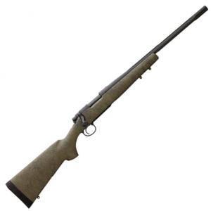 "Remington 700 XCR COMPACT TACTICALl, .223 REM, 26"""