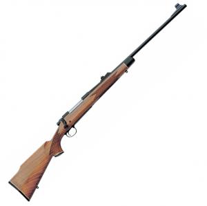 "Remington 700 BDL, 30-06 Sprg., 22"""