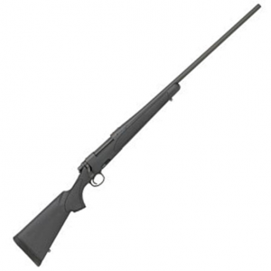 Remington 700 SPS DM, 30-06Sprg., 24""
