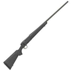 "Remington 700 SPS DM, 30-06Sprg., 24"""