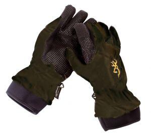 Ръкавици Browning, Модел Big Game, Размер 2XL