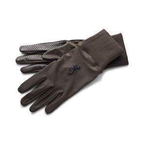 Ръкавици Browning, Модел Stalker Light, Размер S-L