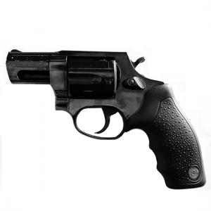"TAURUS Револвер 856, Matte Black Oxide, кал. 38 Special+P, 2"""
