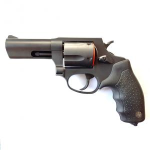 "TAURUS Револвер 85S ST. STEEL, .38 Special + P,  3"" | 10011815"
