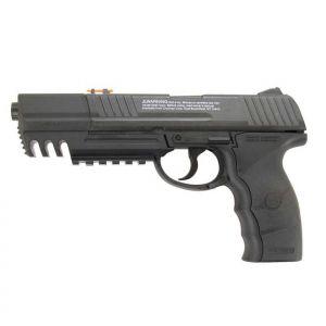 Crosman C21 4.5mm