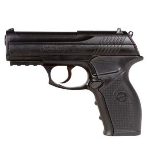 Crosman C11 4.5mm