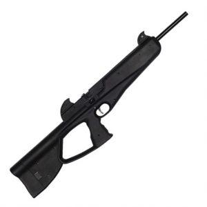 Crosman NIGHTSTALKER NS1200 4.5mm