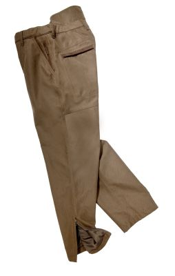 Панталон Browning, Модел Prestige, Размер 3XL