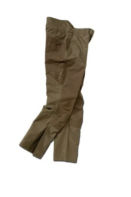 Панталон Browning, Модел Hunter с цип, Размер XL