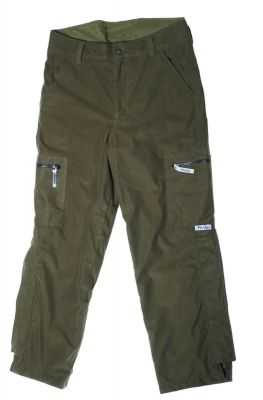 Панталон Browning, Модел Big Game, Размер M