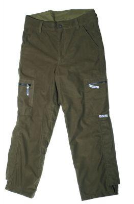 Pants Browning, Model Big Game, Size XL