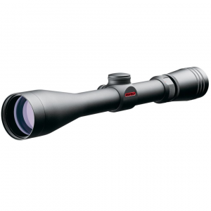 Redfield Revolution 3-9x40mm Accu-Range | 67095