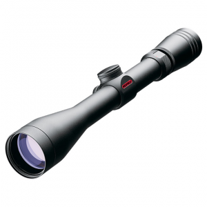 Redfield Revolution 4-12x40mm Accu-Range | 67115