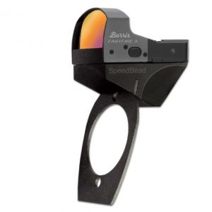 Burris Бързомер Speed Bead Combo Beretta 391 Xtrema2, FastFire™ 8-MOA Dot | 300244
