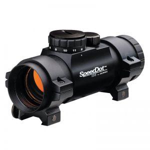Burris SpeedDot 135 1x35mm 3 MDot |