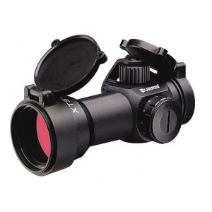 Burris Xtreme Tactical XTS-135, 1x-35mm, 3 MOA SpeedDot | 300205