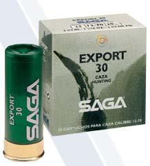 SAGA Export 30g N10