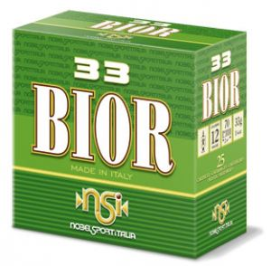 NS Bior 33g N8