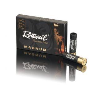 Rottweil Magnum N5 12/76 3,0 mm