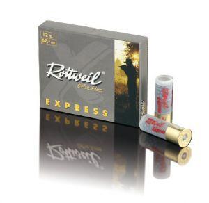 Rottweil Express 2/0 38g 12/67,5