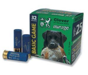 Mirage T2 Basic Game 32gr N5