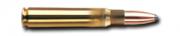 GECO TARGET cal. 8 x 57 JS - 12g
