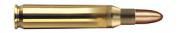 GECO VOLLMANTEL cal.223 Rem. 4,1g