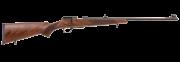 Remington mod.Five 22LR