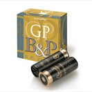 B&P GP Universal 32g N11 - тапа
