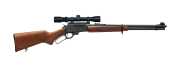 """Marlin 336W, W/S, Lever Action, 30-30 Win., 20"""""""