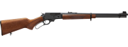 Marlin 336W, Lever Action, 30-30 Win., 20""