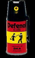 DEFENOL-CS SPRAY - Лютив спрей 40 ml