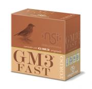 NSI GM3 FAST 32g - № 11 - концентратор