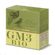 NSI GM3 BIO 31g - № 10 - тапа