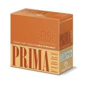 NSI PRIMA FIBRE 28g - №  6 - тапа