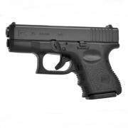 GLOCK G26 Gen.4, Subcompact, кал. 9 mm Luger