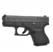GLOCK G26 Gen.5, Subcompact, кал. 9 mm Luger