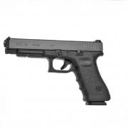 GLOCK G34 Gen.3, Competition, кал. 9 mm Luger